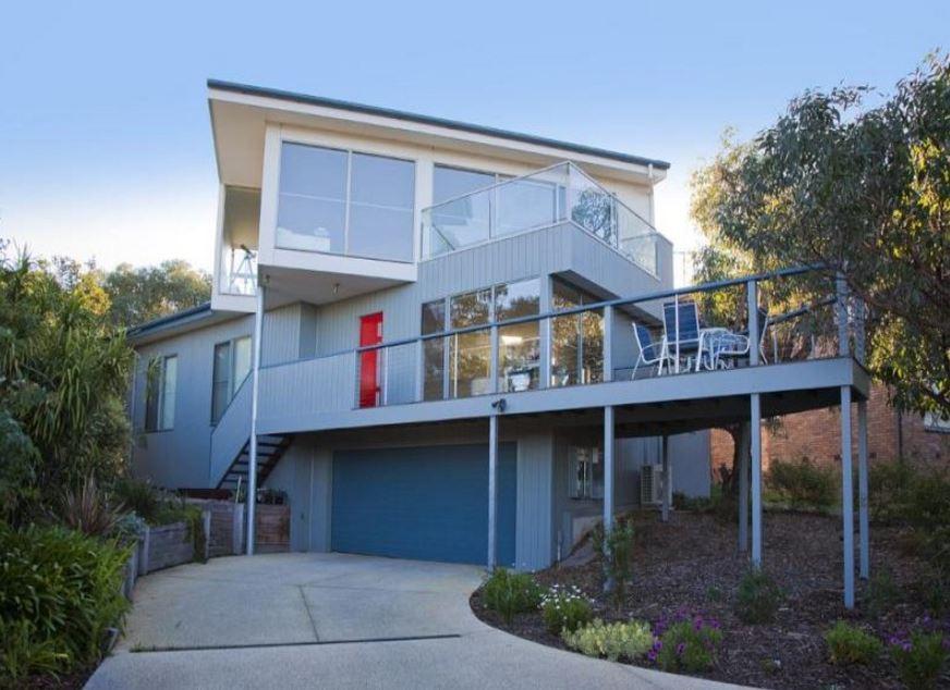 Suelos para casas modernas ideas de disenos - Suelos de casas modernas ...