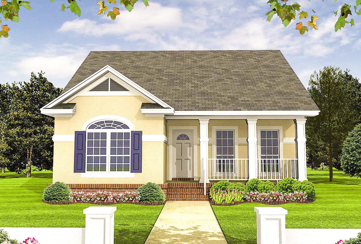 Puertas para fachadas for Fachadas exteriores de casas modernas