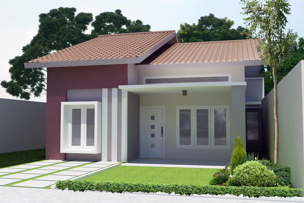 Puertas para fachadas - Puertas de casa ...