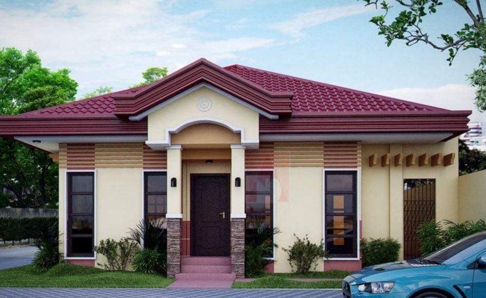Modelos de ventanas para fachadas de casas for Fachadas de ventanas para casas modernas