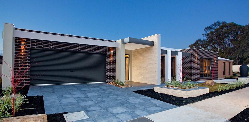 Colores que combinan con ladrillo visto for Combinaciones de pisos para casas
