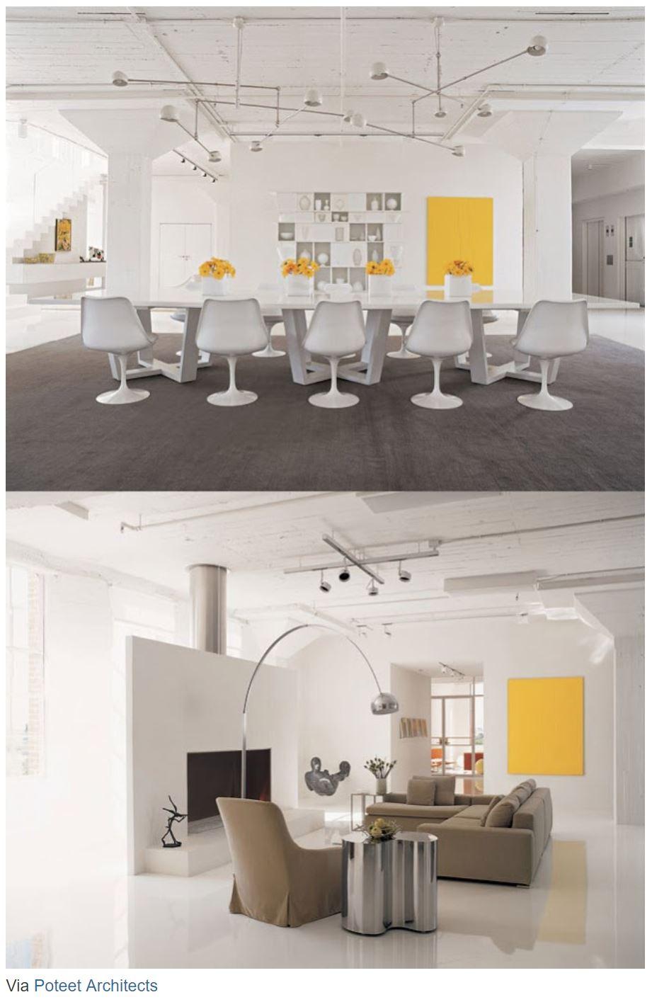 Colores para pintar ba os modernos for Gama de colores para pintar paredes