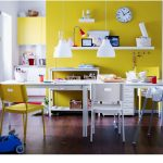 50 Ideas para decorar en amarillo