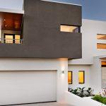 Imágenes de casas bonitas