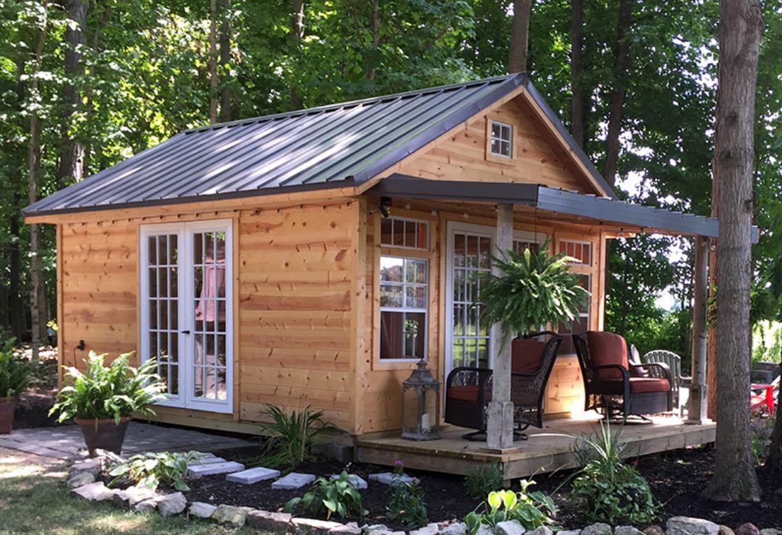 Modelos de casas de campo sencillas de madera for Modelos de casas de campo sencillas